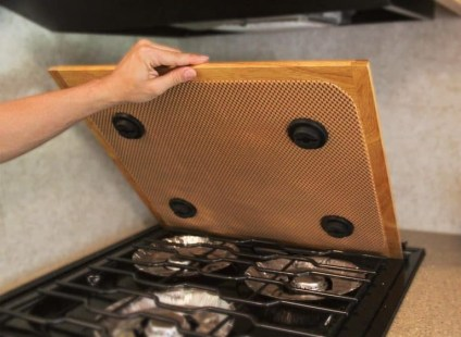 Gorgeous Rv Kitchen Accessories Ideas To Copy Right Now24