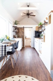 Hottest Interior Tiny House Design Ideas To Copy Right Now14