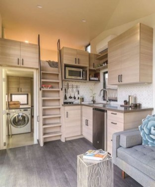Hottest Interior Tiny House Design Ideas To Copy Right Now16