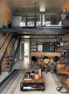 Hottest Interior Tiny House Design Ideas To Copy Right Now18