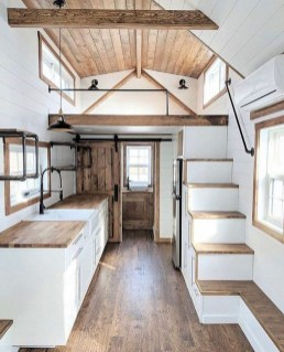 Hottest Interior Tiny House Design Ideas To Copy Right Now23