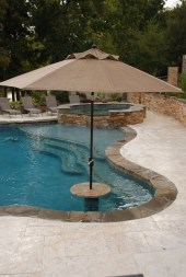 Inexpensive Summer Pool Design Ideas On A Budget23