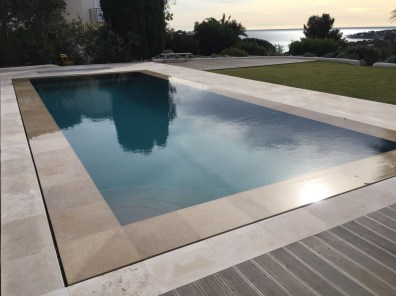 Inexpensive Summer Pool Design Ideas On A Budget37