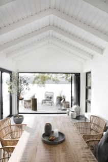 Lovely Interior Design Ideas For The Transitional Home30