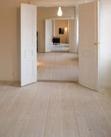 Newest Wooden Floor Design Ideas In My Tiny House Style16