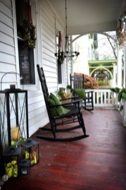 Outstanding Chairs Design Ideas For Relaxing In The Porch01