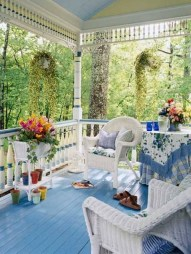 Outstanding Chairs Design Ideas For Relaxing In The Porch05