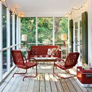 Outstanding Chairs Design Ideas For Relaxing In The Porch09