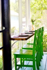 Outstanding Chairs Design Ideas For Relaxing In The Porch12
