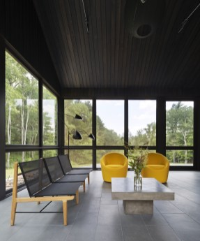 Outstanding Chairs Design Ideas For Relaxing In The Porch23