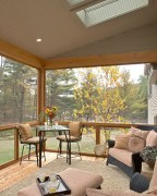 Outstanding Chairs Design Ideas For Relaxing In The Porch26