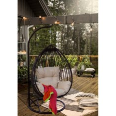 Outstanding Chairs Design Ideas For Relaxing In The Porch28