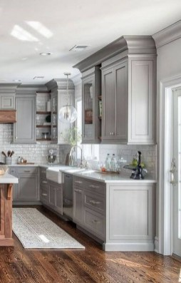 Perfect Kitchen Remodeling Design Ideas To Copy Asap06