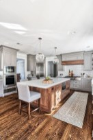 Perfect Kitchen Remodeling Design Ideas To Copy Asap23