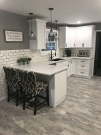 Perfect Kitchen Remodeling Design Ideas To Copy Asap28