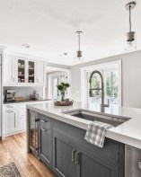 Perfect Kitchen Remodeling Design Ideas To Copy Asap29
