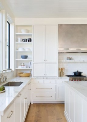 Perfect Kitchen Remodeling Design Ideas To Copy Asap43