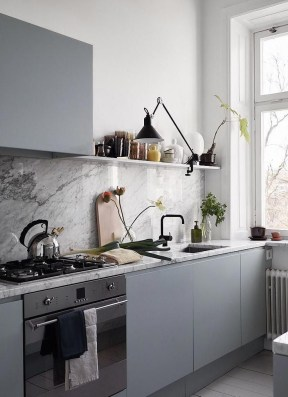 Perfect Kitchen Remodeling Design Ideas To Copy Asap45