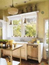 Spectacular Farmhouse Window Design Ideas To Copy Right Now05