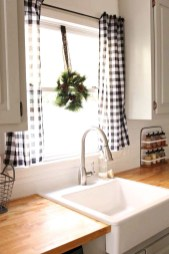 Spectacular Farmhouse Window Design Ideas To Copy Right Now09