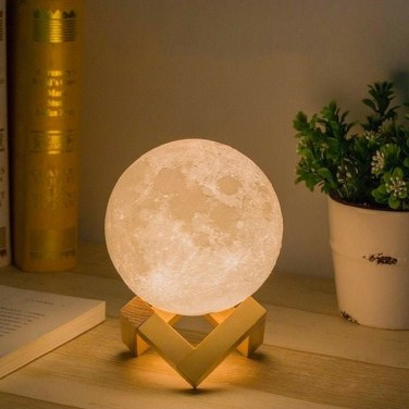 Splendid Diy Night Lamp Ideas To Try Right Now30