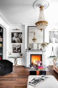 Stylish Home Interior Design Ideas That Suitable For Your New House30