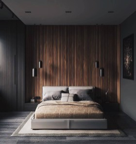 Stylish Home Interior Design Ideas That Suitable For Your New House32