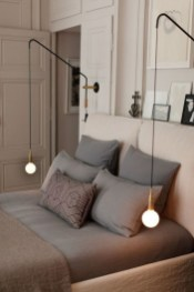 Trendy Accessories Design Ideas For Apartment To Try Tomorrow15