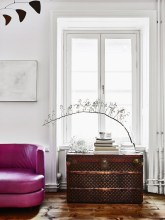 Trendy Accessories Design Ideas For Apartment To Try Tomorrow27