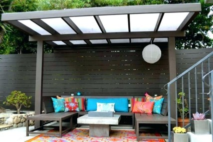 Unique Wooden Pergola Design Ideas Ideas For Your Dream Garden34