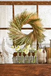 Unordinary Apartment Décor Ideas To Welcome The Autumn01