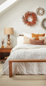 Unordinary Apartment Décor Ideas To Welcome The Autumn11