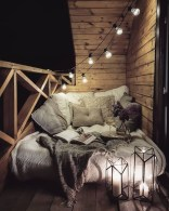 Unordinary Apartment Décor Ideas To Welcome The Autumn14