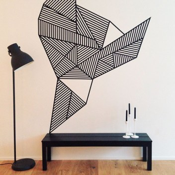 Unordinary Apartment Décor Ideas To Welcome The Autumn25