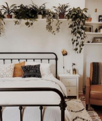 Unordinary Apartment Décor Ideas To Welcome The Autumn31