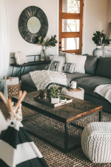 Unordinary Apartment Décor Ideas To Welcome The Autumn40