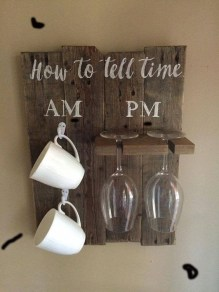 Unordinary Diy Home Decor Ideas To Try Asap11