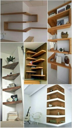 Unordinary Diy Home Decor Ideas To Try Asap36