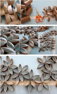 Unordinary Diy Home Decor Ideas To Try Asap42