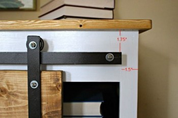 Unusual Diy Console Table Design Ideas To Try This Year21