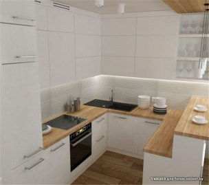 Wonderful Kitchen Design Ideas That Are Actually Useful05