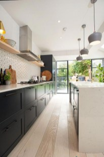 Wonderful Kitchen Design Ideas That Are Actually Useful14