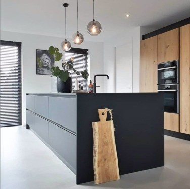 Wonderful Kitchen Design Ideas That Are Actually Useful26