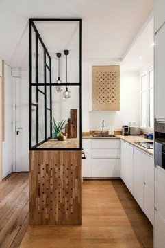 Wonderful Kitchen Design Ideas That Are Actually Useful36