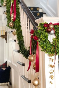 Adorable Christmas Home Design Ideas To Fun Up Your Home04