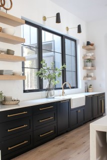 Adorable Kitchen Design Ideas That Inspire You Today13