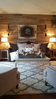 Hottest Farmhouse Decor Ideas On A Budget To Try07