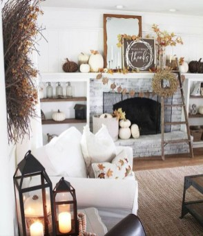 Hottest Farmhouse Decor Ideas On A Budget To Try08