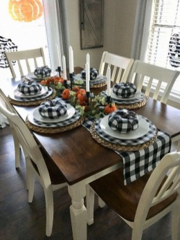 Hottest Farmhouse Decor Ideas On A Budget To Try17