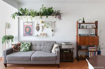 Hottest Small Living Room Decor Ideas For Your Apartment To Try16